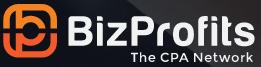 Competitor Logo