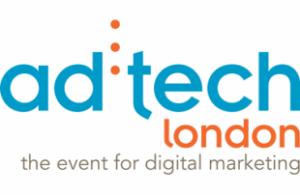 adtech_olympia_logo