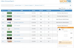 livechat-affiliates