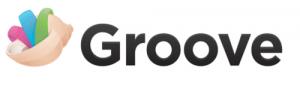 groovelogo