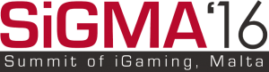 sigma16-logo-08-08