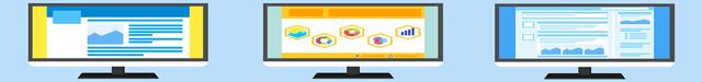 Computer Website Examples