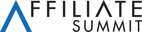 Affiliate Summit Europe Logo
