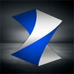 Flexoffers icon