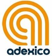 Adexico icon