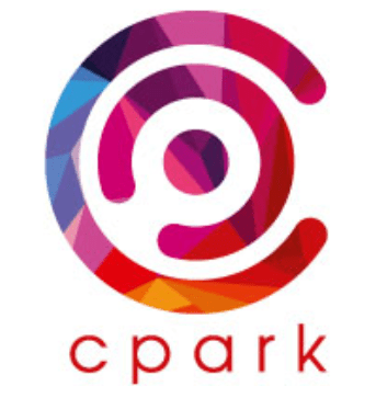 CPARK icon