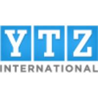 YTZ Affiliate Network