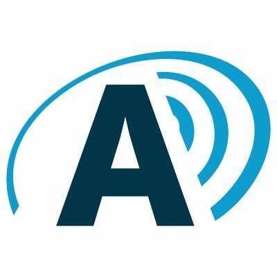 Adscend Media icon