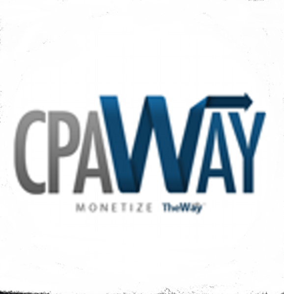 CPAWay icon