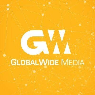 GlobalWide Media Affiliate Marketing Network