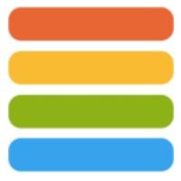 GuruMedia Affiliate Network