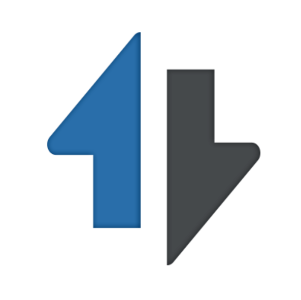 HealthTrader icon