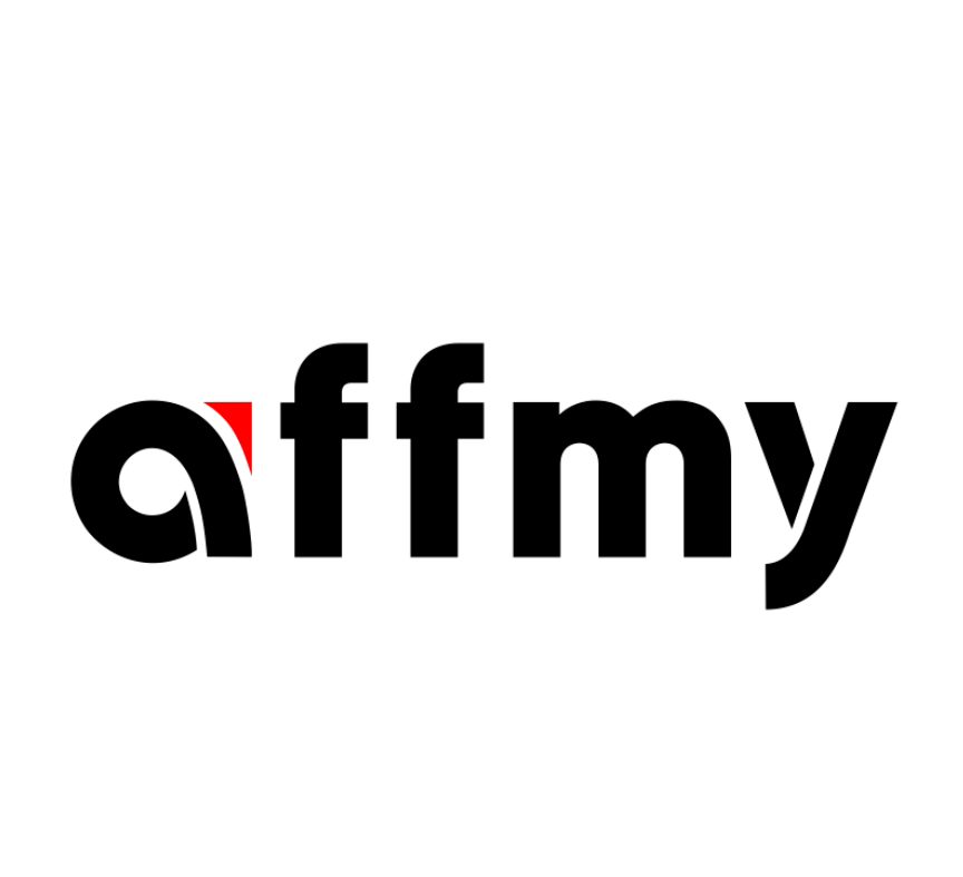 affmy icon