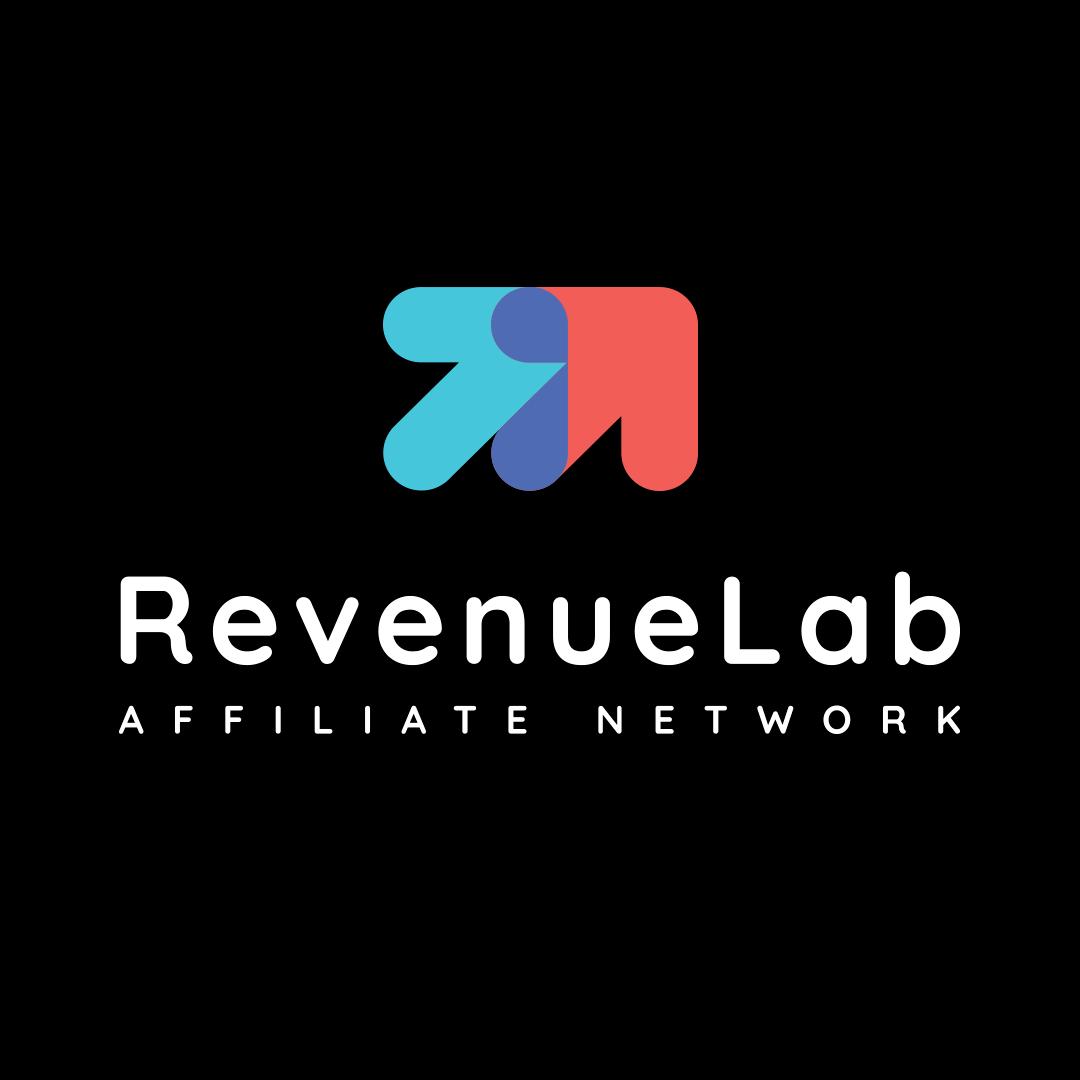 RevenueLab Affiliate Network