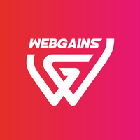 Webgains Affiliate Network