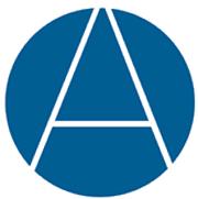 Affiliate.co.za Icon