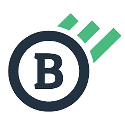 Blockonomics icon
