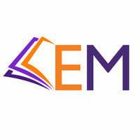 Edu-money icon