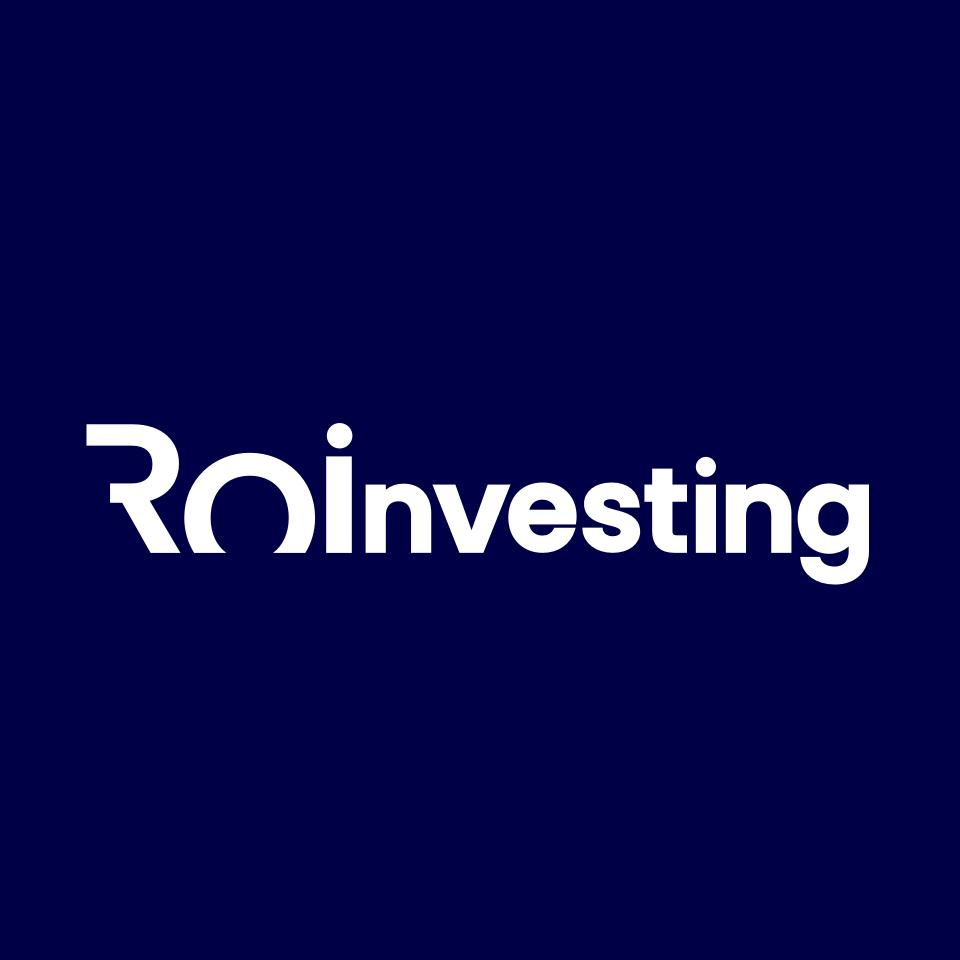 ROInvesting icon