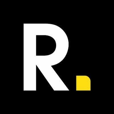 Rainmaker Network Icon