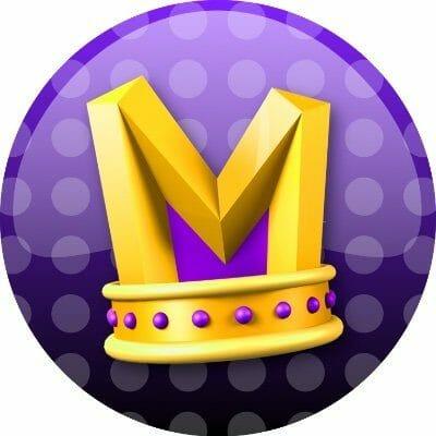 Mad Money Casino Affiliates Icon