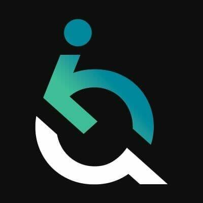 Equalweb icon