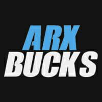 ARX Bucks